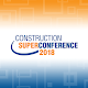Download Construction SuperConference For PC Windows and Mac