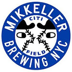 Mikkeller NYC Got Left On Red