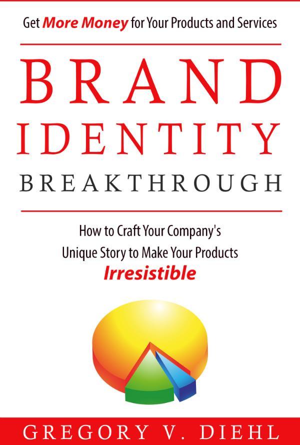 Brand Identity Breakthroughcover600px.jpg