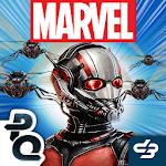 Marvel Puzzle Quest 79.291334 Apk