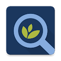 Family Tree Maker Connect icon