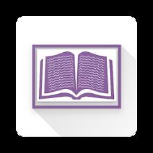 Biblia Takatifu Ya Kiswahili On Windows Pc Download Free 1 3 Com Biblia Na Neno La Leo
