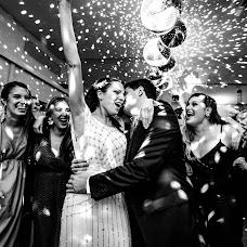 Свадебный фотограф Mateo Boffano (boffano). Фотография от 25.06.2019