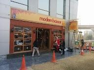 New Modern Bazaar Dept Store photo 3
