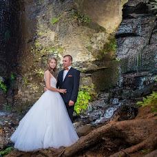 Wedding photographer Bereczki István (BereczkiIstvan). Photo of 18.03.2016