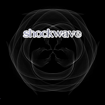 SHOCK!WAVE apk screenshot
