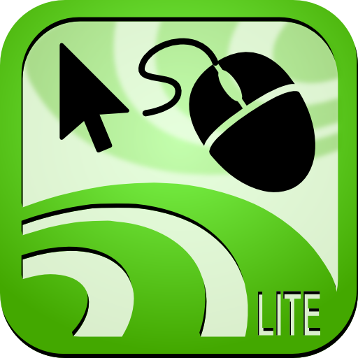 Baixar Ultimate Mouse Lite para Android
