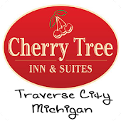 Cherry Tree Inn Traverse City