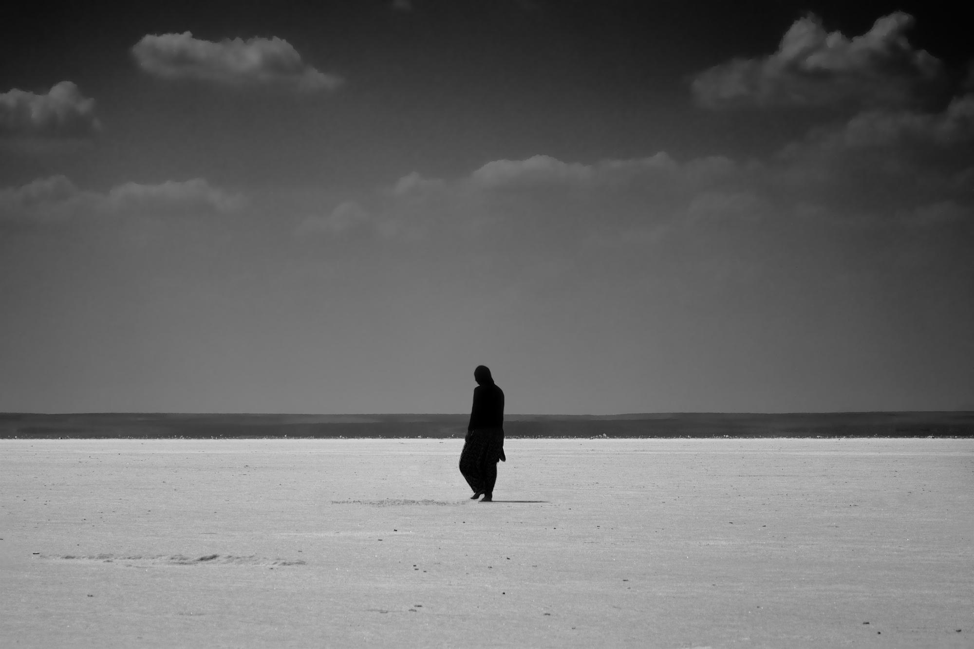 Deserto di Baccobaldo