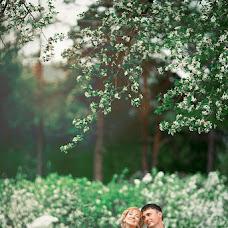 Wedding photographer Vasilisa Petruk (Killabee). Photo of 16.06.2013