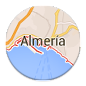 Almeria City Guide