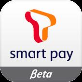 T smart pay(T스마트페이) 베타
