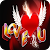 Love GIF 20  file APK for Gaming PC/PS3/PS4 Smart TV