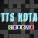 TTS Kota icon