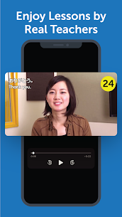 Innovative: Learn 34 Languages App Download For Android and iPhone 3