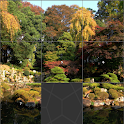 Scenic Images Slide Puzzle icon