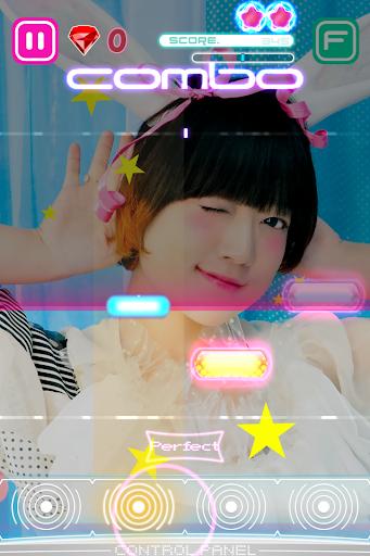 玩免費街機APP 下載韩日流音乐游戏◆GROOVE TAP app不用錢 硬是要APP