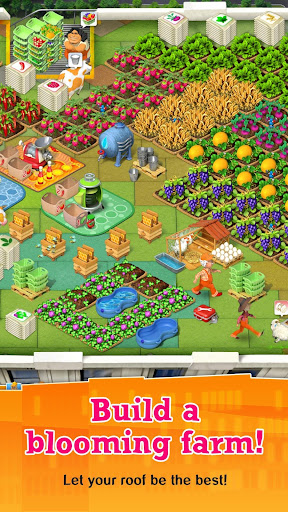 Hobby Farm Show 2 (Free)  {cheat|hack|gameplay|apk mod|resources generator} 5