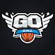 Go Ball - Multiplayer Online Basketball Game for PC-Windows 7,8,10 and Mac
