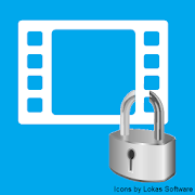 App Video Locker APK for Windows Phone