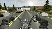 Android/PC/Windows 용 Traffic Rider  (apk) 무료 다운로드 screenshot