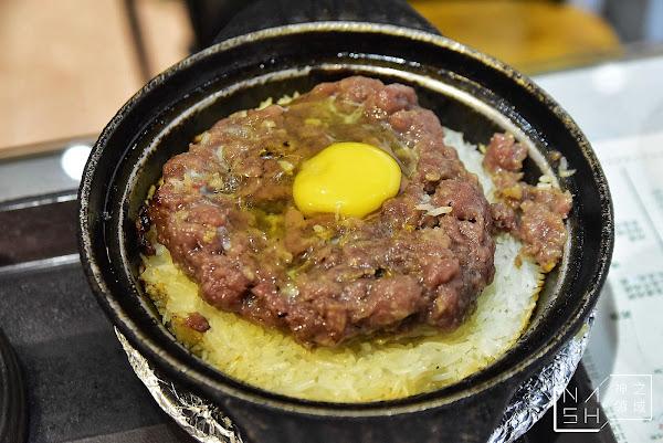 捷運西門美食 維記茶餐廳 免跑香港! 來吃原汁原味的煲仔飯