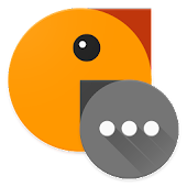 Monotweety - tweet from notification