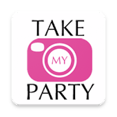 TakeMYparty