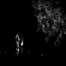 Wedding photographer Giulia Castellani (castellani). Photo of 17.12.2018