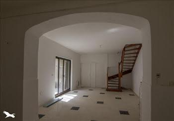 maison à Gaillac-Toulza (31)