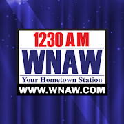 1230 AM WNAW - Your Hometown Station - Berkshire