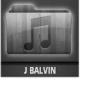 J Balvin Songs