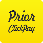 Prior ClickPay