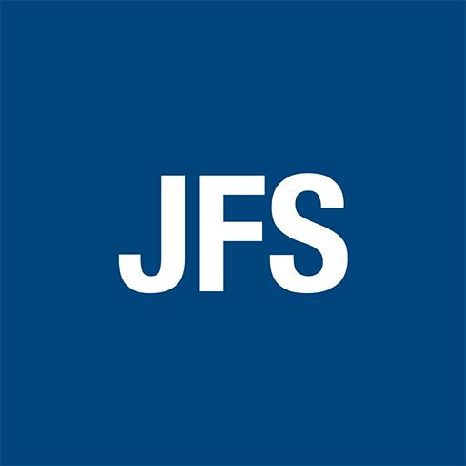 Journal of Forensic Sciences (app)