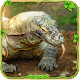 Furious Komodo Dragon Simulator Apk