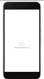 The Body Architects LLC - náhled