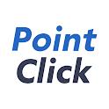 포인트 클릭 - 무료충전소 컨트롤러 icon
