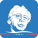 BernersMingle - Feel the Bern icon
