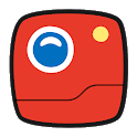 Pogodex Tracker icon