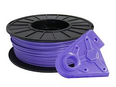 Purple PRO Series PLA Filament - 2.85mm (1kg)