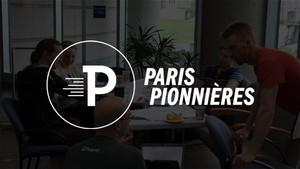paris-pionnieresjpg