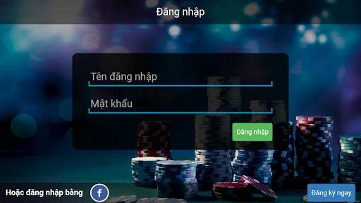 Tien Len Online  1