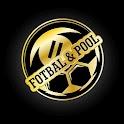 Fotbalpool icon