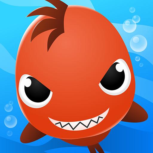 Piranh.io (game)