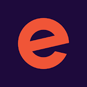 Eventbrite Organizer 8.5.2 Icon