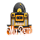 Radio Mix Retro Download on Windows