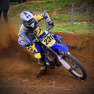 Motocross_2015_Bertrix_2686 Quadrat.jpg