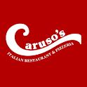 Caruso's Pizzeria icon