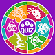 Download Biology Quiz 2020 For PC Windows and Mac