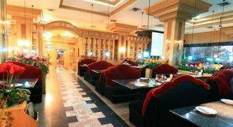13 Coins Airport Hotel Ngam Wong Wan (Domestic)